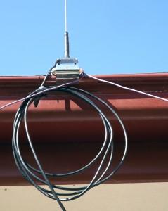 DSCF8383 antenna